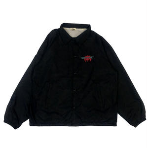 90's ZORLAC COACHES JACKET