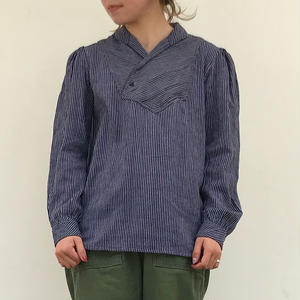 INDU MADE IN  INDIA EUROWORK SHIRTS