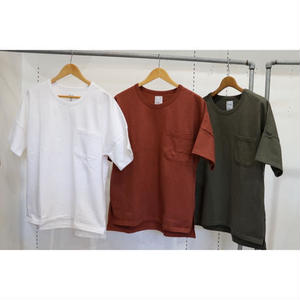 """""""NEW"""" S.i.m S/S WIDE P/O"""
