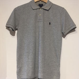 """NEW"" Ralph Lauren polo shirt"