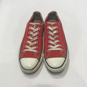 1990's CONVERSE made in USA