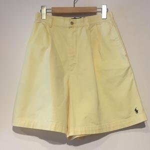 1990's Ralph Lauren polo sport