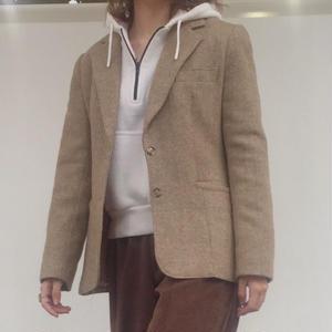 1980's KORET ジャケット