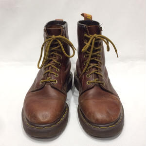 """Dr.Martens""  made in England 8ホール"
