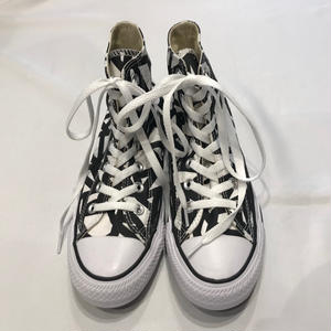 USA企画 CONVERSE CYUCK TAYLOR ALL STAR BROKEN STRIPES