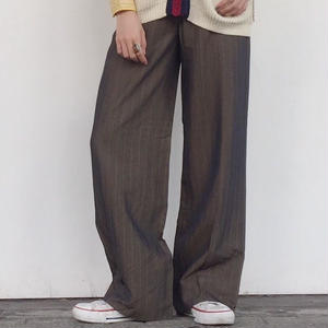 1980's〜1990's スラックス