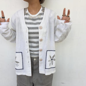 made in USA light outer