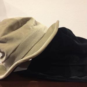 """""""NEW"""" Nine Tailor Eger hat"""