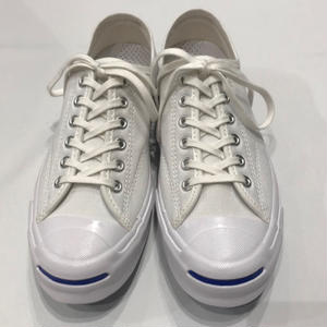 "USA企画 ""CONVERSE"" JACK PURCELL SIGNATURE"