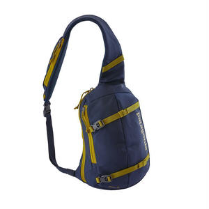 Patagonia(パタゴニア) アトム・スリング8L  #48261  Classic Navy (CNY) [商品管理番号:101-ptatmsling7]