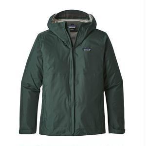 Patagonia(パタゴニア) メンズ・トレントシェル・ジャケット  #83802  Micro Green (MICG) [商品管理番号:48-pttjm]