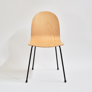 ROBE Chair