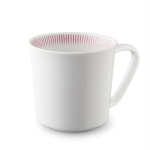 PC Mug Cup Pink