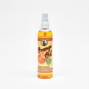 HAWARD Orange Oil