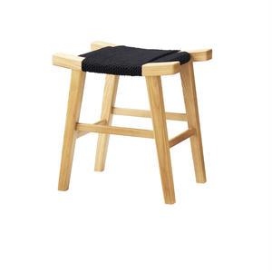 ad / nauplius stool
