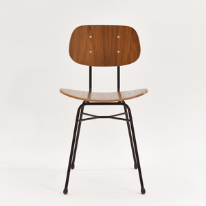 Plankton Chair / Teak Natural