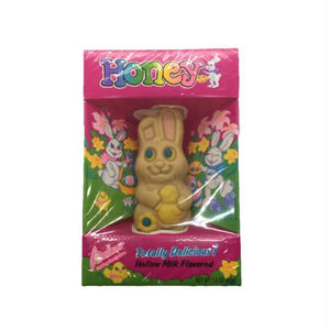 Easter Rabbit Chocolate