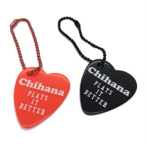 Chihana /Pick Key Chain