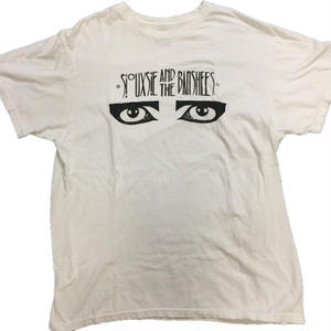 Siouxsie and the Banshees T