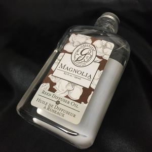 Greenleaf Diffuser Oil Magnolia