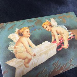 Post Card