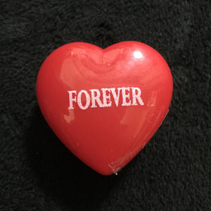 Heart Case Forever