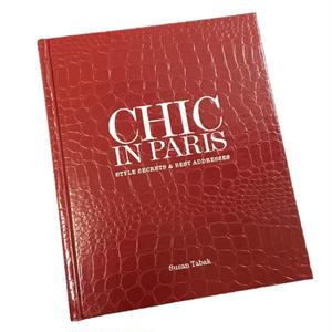 Chic In Paris