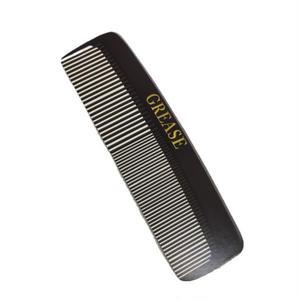 Rockabilly Icon Walldeco Comb