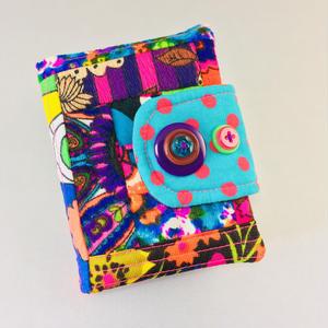 カードケース  204