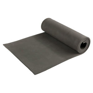 Roll Mat, 1.2cm