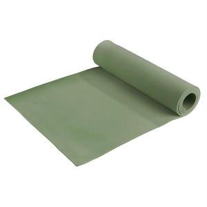 Roll Mat, 0.6cm