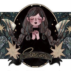 [Pre-Order]DAZAEE - sincere