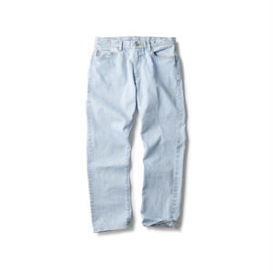 "STANDARD FIT JEANS "" 05 CLASSIC """