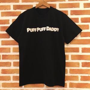 PUFF PUFF DUDDY TEE
