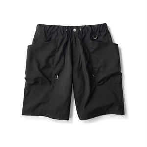 MULTI FUNCTION FIELD SHORTS