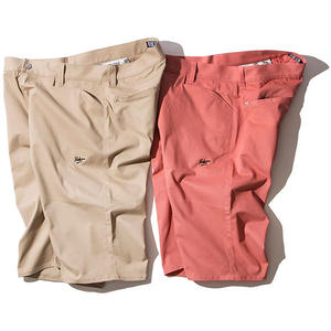 PIRATES CHINO SHORTS