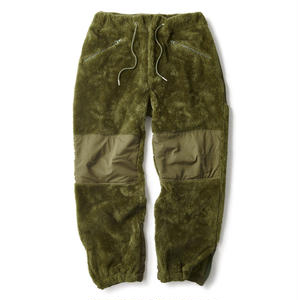 Patrol Combat Fleece Pants