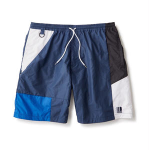 Switching Climb Shorts