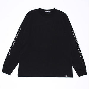 &co long t-shirts
