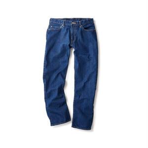 """Standard Fit Jean """"05 Classic"""""""