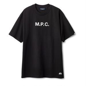 MPC SS TEE