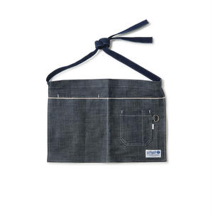 SELVEDGE SUPPLY CRAFTSMAN'S APRON