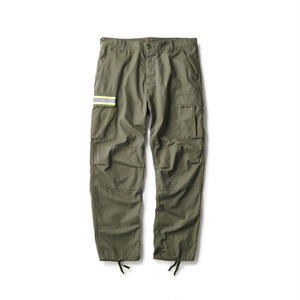 NIGHT WATCHMAN CARGO TROUSERS