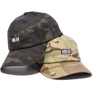 ICON MULTICAM LOW PROFILE BBC