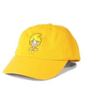 【OMOCAT×鏡音レン】LEN Cap