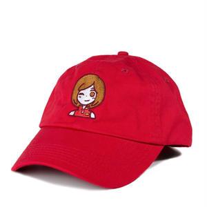【OMOCAT×MEIKO】MEIKO Cap