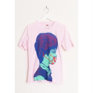 【OMOCAT】Tシャツ SICKBOY