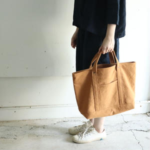365tote  キャラメル