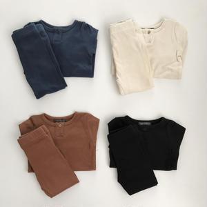 simple roomwear