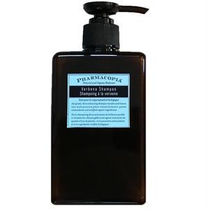 ヴァーベナ シャンプー ミディアムボトル |  Verbena Shampoo 280ml